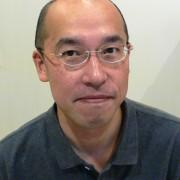 伊藤隆介.顔写真