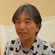 t.furukawa
