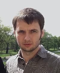 Ülo Pikkov