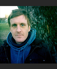 Patrick Lapierre