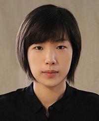 Yumi Joung