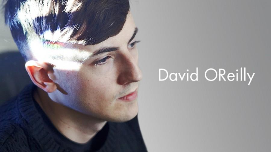 david920
