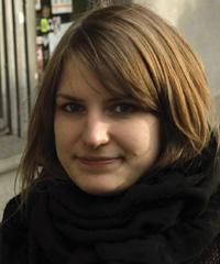 Panna Horvath-Molnar