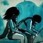 requiem-for-romance-short-film-image10