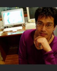 チャン・ヒョンユン