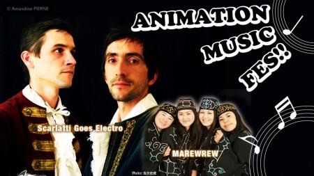 MUSIC-FES920-MAREWREW